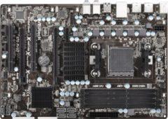 Asrock 970 Pro3 R2.0 Socket AM3+ AMD 970 ATX