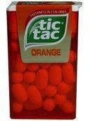 Tictac Orange Bestekoop