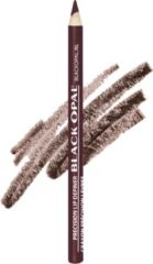Bruine Black Opal Color Splurge Precision Lip Definer – French Roast – Lippotlood