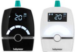 Babymoov Babyfoon Premium Care 1400 M
