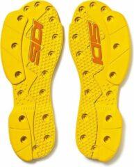 Sidi SMS Supermoto Sole Yellow (46) 43-44