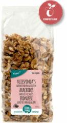 Terrasana Walnoten (biologisch) - 600 gram