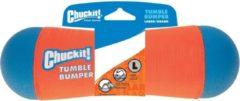Chuckit! Chuckit Tumble Bumper - ø 8 x 25 cm - L