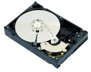 Intenso 5TB - 3.5'' - SATA 3 5000GB Serial ATA III Interne Festplatte 6513133