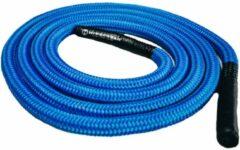 Blauwe Hyperwear Hyper Rope 7 kg (15 lbs)