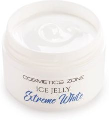 Witte Cosmetics Zone ICE JELLY - Extreme White