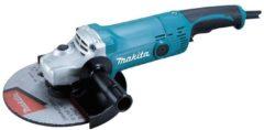 Makita GA9050R GA9050R Haakse slijper 230 mm 2000 W