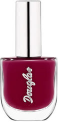 Douglas Collection Nagellack Nr. 75 - Red Chic Nagellack 10.0 ml