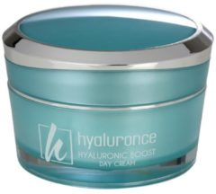 Hyaluronce Hyaluronic Boost Daycream 50 ml