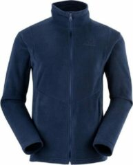 Eider Cotopaxi Jacket Men - heren - fleecevest - blauw - maat XXL