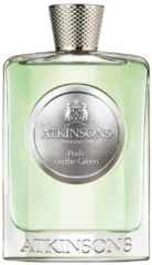Atkinsons The Contemporary Collection Posh on the Green Eau de Parfum 100 ml