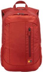 Rode Case Logic Jaunt 15,6 inch laptoptas rugzak