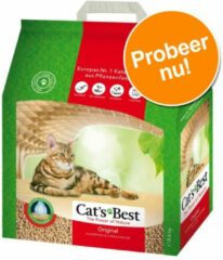 Cat's Best Original Probeerpak - 5l - 5 l (ca. 2,25 kg)