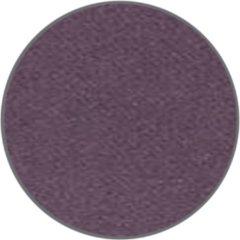 Blauwe Art of Image oogschaduwpan/navulling 5A4 Periwinkle