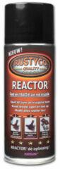 Rustyco Roestreactor Kruipolie Booster 1840012