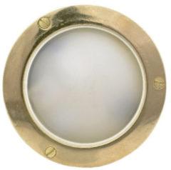 KS Verlichting Messing scheepslamp Baltic KS 7276