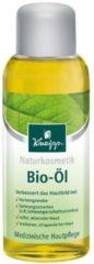 Kneipp Pflege Haut- & Massageöle Bio Hautöl 100 ml