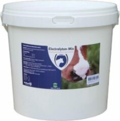 Excellent Electrolyten-Mix - 5 kg
