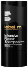 Label. M Label.M Intensive Repair - 300 ml - Shampoo