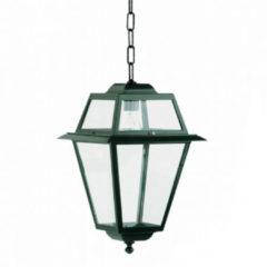 KS Verlichting Italiaanse hanglamp Italy K14A KS 1516