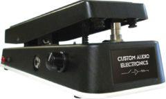 MXR Custom Audio Electronics MC404 Wah