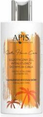 APIS Exotic Home Care egzotyczny żel witalizujący do mycia ciała 300ml