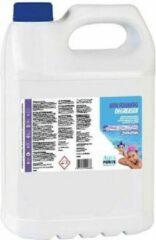AquaForte Waterlijn cleaner 5Ltr