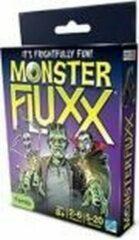 Wunderland Monster Fluxx