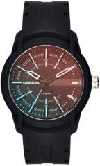 Diesel DZ1819 Analoog Heren Quartz horloge