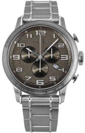 Afbeelding van Alfex 5672 210 Heren Horloge