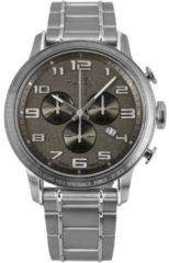 Alfex 5672 210 Heren Horloge