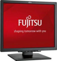 Fujitsu LED-Monitor E19-7 LED