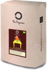 Via Organica Bio Legkorrels 12,5kg - biologisch kippenvoer