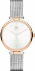 Danish Design Mod. IV67Q1269 - Horloge