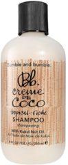 Bumble and Bumble - Crème de Coco - Shampoo - 250 ml