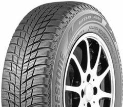 Universeel Bridgestone Blizzak LM001 205/55 R16 91H