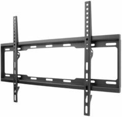 One For All WM 2611 TV-beugel 81,3 cm (32) - 213,4 cm (84) Vast