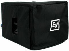 Electro-Voice ETX-15SP-CVR beschermhoes voor ETX-15SP