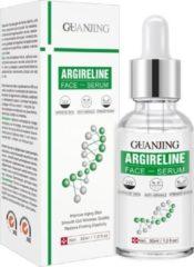 Guanjing Argireline serum voor het verminderen van rimpels