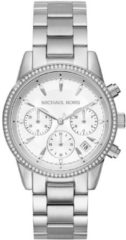 Michael Kors MK6428 Ritz Dameshorloge 37 mm