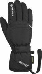 Reusch Reusch Stefano Handschoenen Wintersporthandschoenen - Mannen - Zwart/Wit