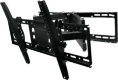 "Gembird WM-80RT-01 LCD/Plasma-TV Wandhalterung, 32""-80"" (50 kg)"