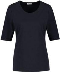 Gerry Weber Gerry Weber T-shirt 97557-35695