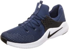 Nike Trainingsschuh »Free Tr 8 Tb«