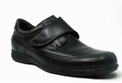 Zwarte Fluchos 8782