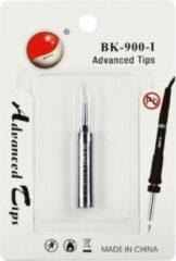 Merkloos / Sans marque Soldeerpunt BA 900-I
