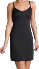 Huidskleurige Triumph Body Make-Up Onderjurk - Smooth Skin - Maat L