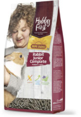 Hobby First Hobbyfirst Hope Farms Rabbit Junior Complete - Konijnenvoer - 1.5 kg