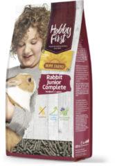 Hobby First Hobbyfirst Hope Farms Rabbit Junior Complete - Konijnenvoer - 1.5 kg