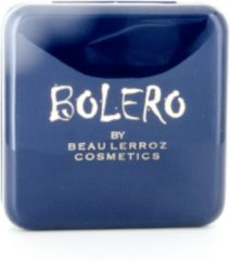 Naturelkleurige Bolero Cosmetics Bronzing Poeder